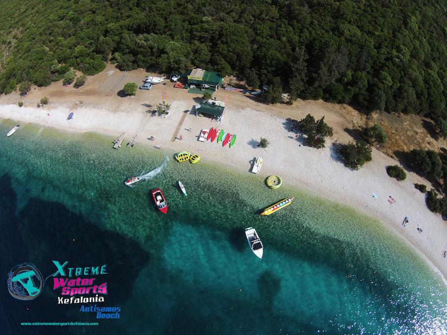 watersports_kefalonia01